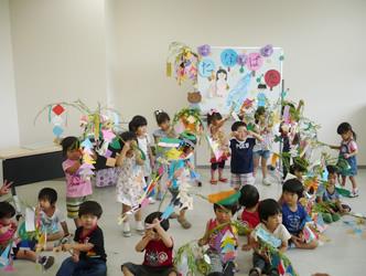 img_childcare01.jpg